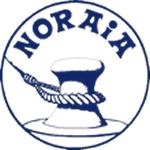 Noraia Nautika: venta, alquiler y reparación de barcos, caravanas y autocaravanas en Orio